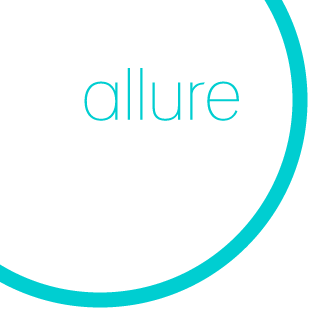 Allure Marketing Group – Official Site